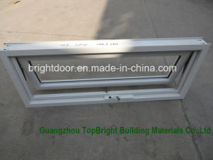 Aluminium Top Hung Window pictures & photos