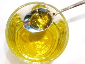 High Competitive Cooking Oil Reinery pictures & photos
