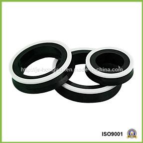 Compact Seal /Piston Seal