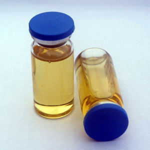 Mucsle Supplements Steroids Oil Based Liquid 450mg/Ml Supertest pictures & photos