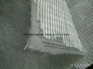 Fiberglass Sandwich Complex Mat, Glassfiber Combo Mat pictures & photos