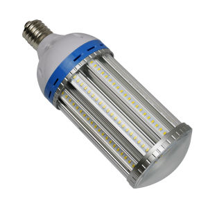 E27/E40 SMD5630 80W LED Corn Light pictures & photos