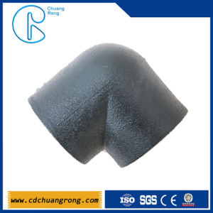 HDPE Socket Weld Elbow Dimensions pictures & photos