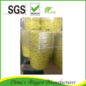 PE Pallet Wrapping Packing Hand Rolls Stretch Film pictures & photos