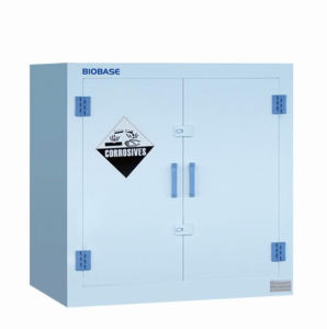 Safety Storage Cabinet (Flammable/Combustible/Weak acid and alkali chemicals/Strong Acid&Alkali) pictures & photos