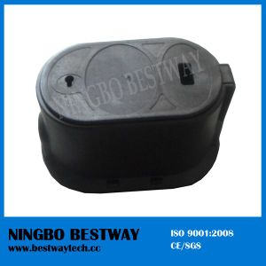 Plastic Water Meter Box Producer (BW-L315) pictures & photos