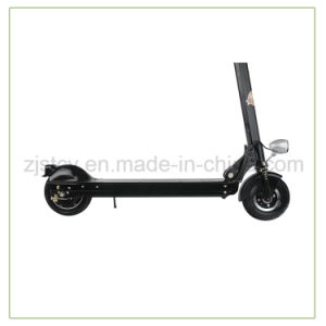 New Smart 2 Wheel Scooter Foldable with Lithium Battery pictures & photos