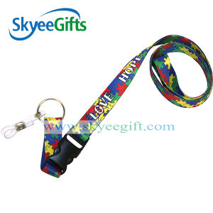 Cotton Lanyard Lace for Cigarette Best Price pictures & photos