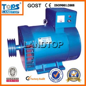 Tops Stc AC Alternator pictures & photos