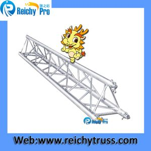 Aluminium Concert Truss Exhibition Booth Truss Outdoor Stage Truss pictures & photos