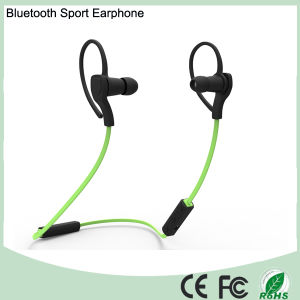 CE, RoHS Certificate Bluetooth Wireless Headset Stereo Headphone pictures & photos