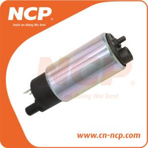 1100-01090/154-13910-01 /0580454001 High Quality Fuel Pump