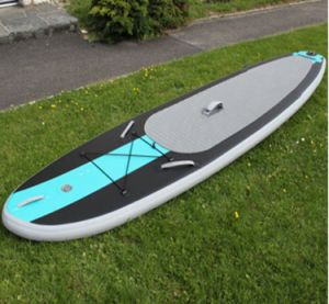 2017 New Stand up Paddle Boards for Surfing pictures & photos