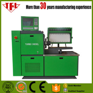 Factory OEM Fuel Injection Pump Engine Analyzer Type Test Bench