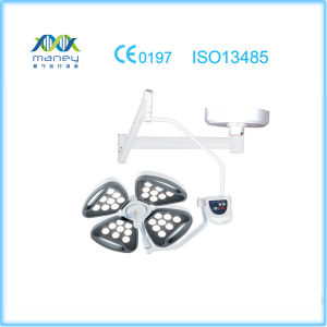 Shadowless LED Operating Lamp (MN-SZ4 hanging) pictures & photos