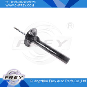 Shock Absorber OEM No. 170821 for E38 pictures & photos