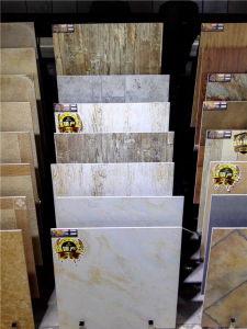 China Factory Cheap Price of Bedroom Ceramic Tile Flooring pictures & photos