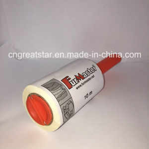Lint Roller for Wiping off Dust on Clothes pictures & photos