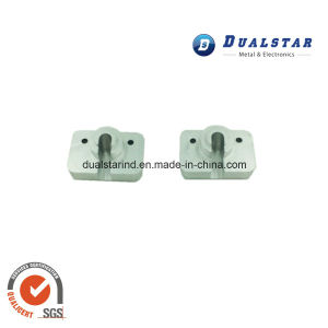Aluminum Part for Water Purifier
