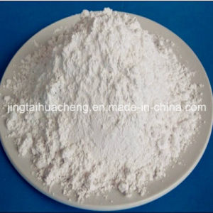 Toothpaste Additive Silicon Dioxide Powder with Good Quality pictures & photos