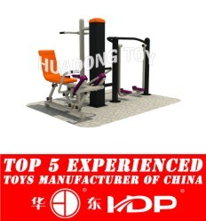 New Design Customized Manufacturer for Good Quality 2017 Outdoor Fitness Equipment Sport Goods HD15b-138b pictures & photos