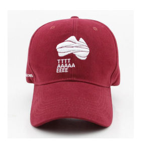 Baseball Cap with Quality Embroidery pictures & photos