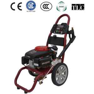 Reliable High Pressure Cleaner (PW2500) pictures & photos