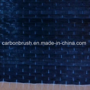 Supplying 3k Carbon Fiber Unidirectional Cloth/Fabric pictures & photos