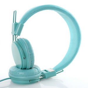 Stereo Headphone with Best Price pictures & photos