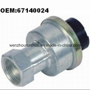 67140024 Speed Sensor Use for Benz Truck pictures & photos