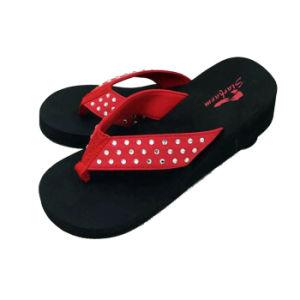 Beach EVA Sandals for Women
