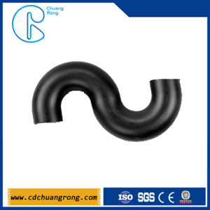 HDPE Drainage Pipe Fittings for Sale pictures & photos