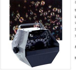 Small Bubble Machine (JL-B-100)