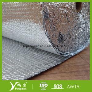 Aluminum Double Bubble Roof Insulation pictures & photos