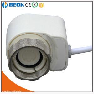 HVAC Control Actuator Electric Plastic Actuator pictures & photos