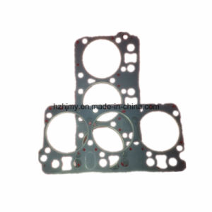 65.03901-0076 De12tis Doosan Engine Part Cylinder Head Gasket pictures & photos