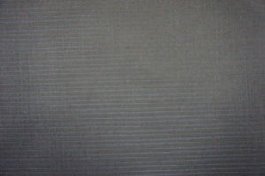 Strip Tweed Worsted Wool Fabric pictures & photos