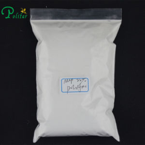 Export Grade Monocalcium Phosphate Fodder Additives (MCP) pictures & photos