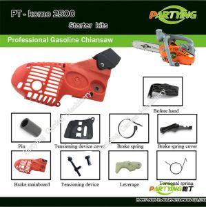 Komatsu 25cc 2500 Brake Assembly Kits