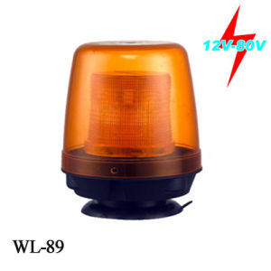 12-80V DC LED Beacon Light pictures & photos
