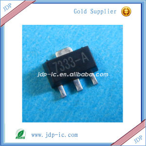 Electronic Components IC Ht7333-a pictures & photos