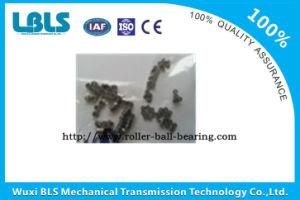Miniature Bearings 681 (1mm X 3mm X 1mm)