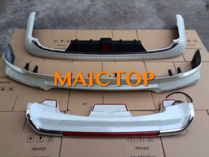 Fj200 Car Auto Body Kit for Toyota Land Cruiser 2015