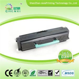 Laser Printer Toner Cartridge Compatible for Lexmark E250 pictures & photos