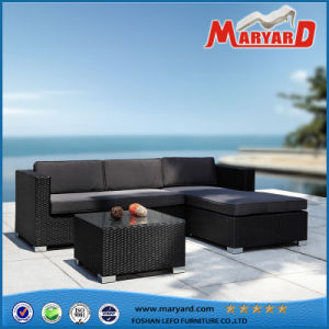 Hotel Waterproof Outdoor Patio Rattan Furniture pictures & photos