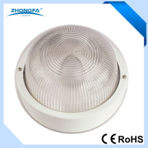 Simple Style 60W Humidity Proof Outdoor Wall Light pictures & photos