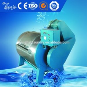 100kg Hotel Laundry Equipment, Commercial Washing Machine, Laundry Washer pictures & photos