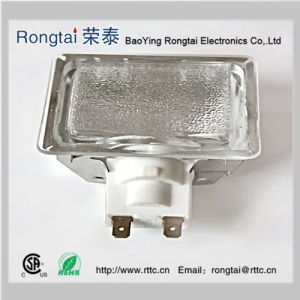 Gas Oven Light pictures & photos