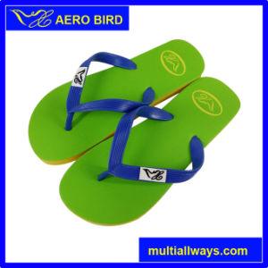 New Arrival Aero Bird Fashion Men Slipper