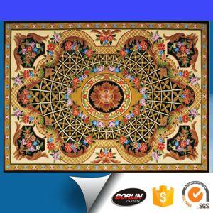 Wool Carpet Wool Rug pictures & photos